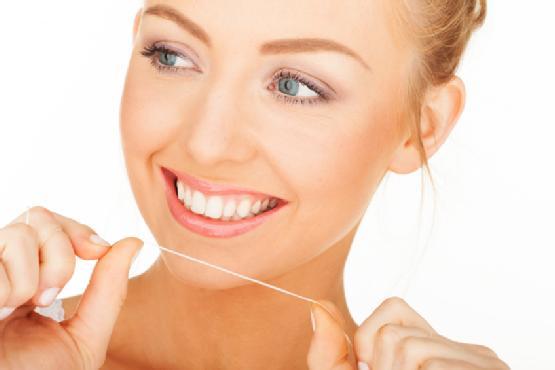 Afectiunile gingiei - bolile parodontale si prevenirea acestora