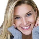 Cum protejăm dinţii de carii?